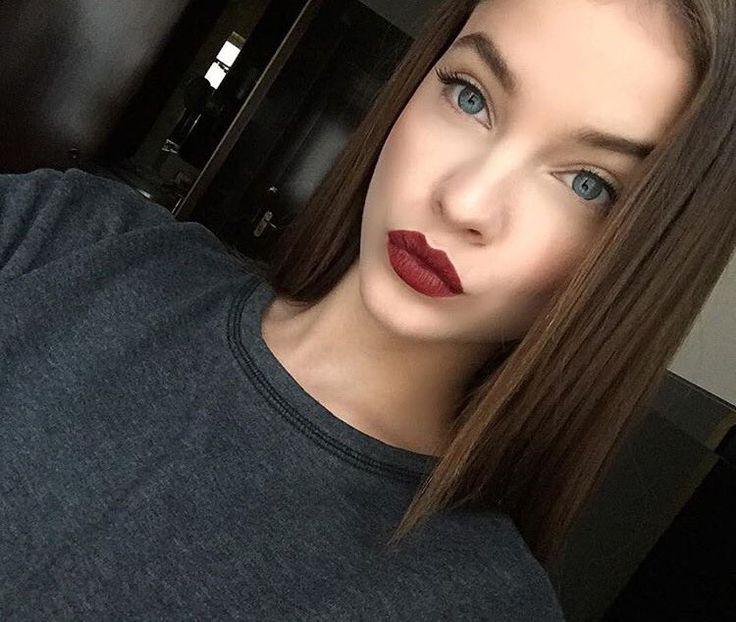 barbara palvin mirror selfie - photo #47