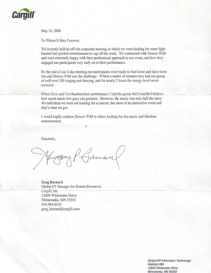 how to write a letter asking for financial help Please do not allow the need for assistance to stand in the way of your son or daughter attending camp hertko hollow we fundraise however, if you are not able to secure funding through a sponsor you can request financial assistance from camp hertko hollow your request we can help see here for a sample letter.
