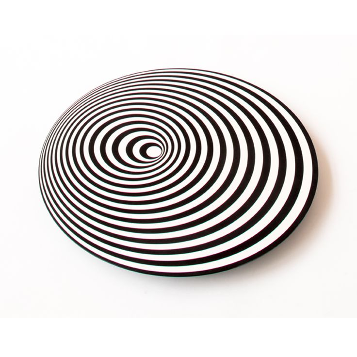 Shop SUITE NY for the spinning Lazy Suzi trays designed by Kelly Behun Studio exclusively for SUITE NY and more modern furniture including tabletop accessories