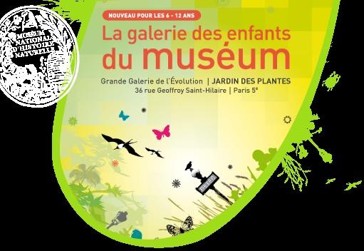 Paris, natural history museum, and botanical garden