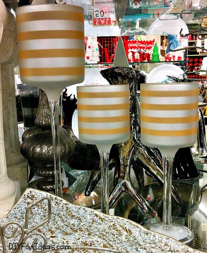 Christmas Decorations Hobby Lobby: 17 Best Ideas About Hobby Lobby Christmas Decorations On