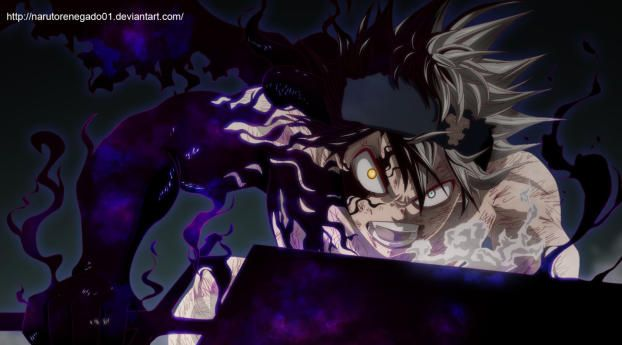 2048x2048 Black Clover Asta Art Ipad Air Wallpaper Hd Anime 4k Wallpapers Images Photos And Background Wallpapers Den In 2021 Anime Anime Wallpaper Iphone Wallpaper Images Black clover desktop wallpaper 4k