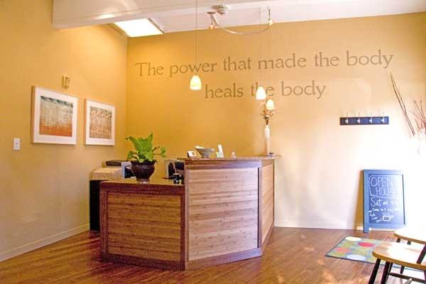 top 25+ best chiropractic office decor ideas on pinterest