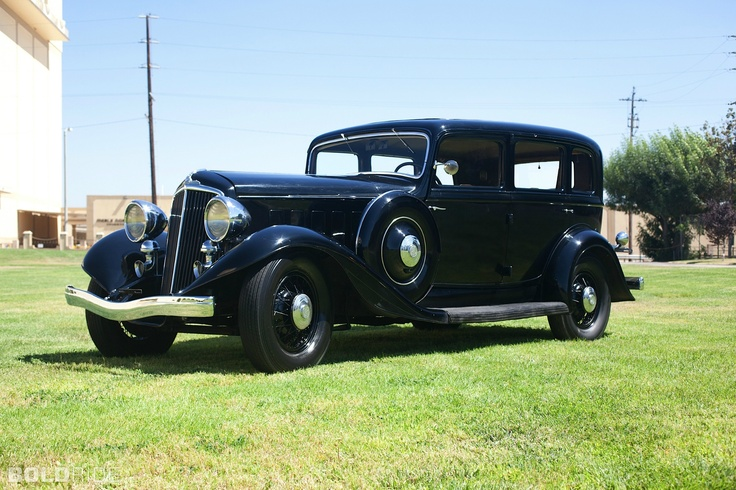 1442 best images about 1930 1939 vehicles a on pinterest plymouth sedans and cars for sale. Black Bedroom Furniture Sets. Home Design Ideas