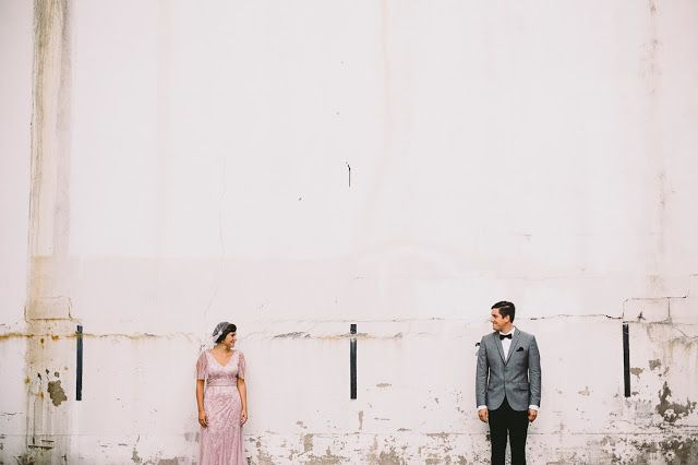 194 Best Our Wedding Images On Pinterest Our Wedding The Strokes And Wedding Details
