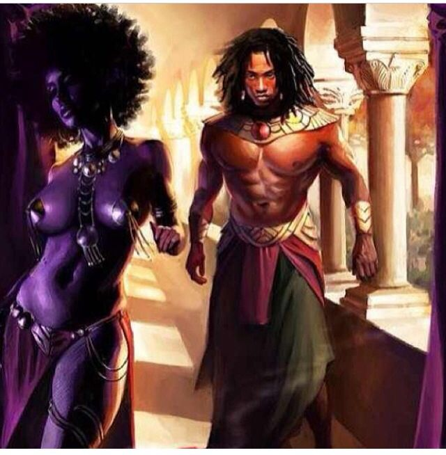 13 Best Sexy Warriors Images On Pinterest: 39 Best Afro Centric Art Images On Pinterest