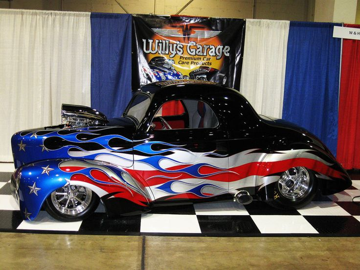 39 patriotic willy 39 by drivenbychaos on deviantart love the car art red white blue and you. Black Bedroom Furniture Sets. Home Design Ideas