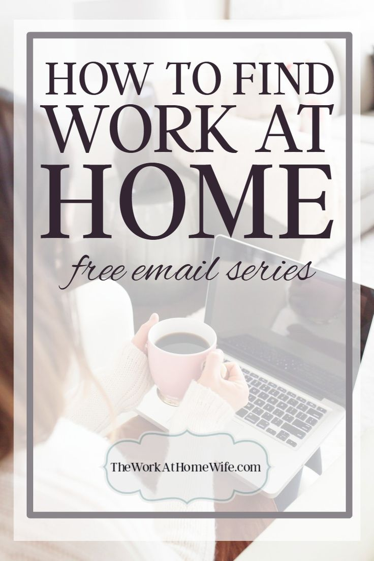 best ideas about legitimate online jobs earn finding work from home