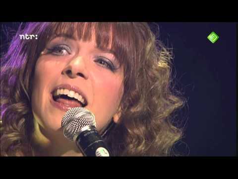 Vrienden van Amstel Live 2011 | Laura Jansen - Use somebody