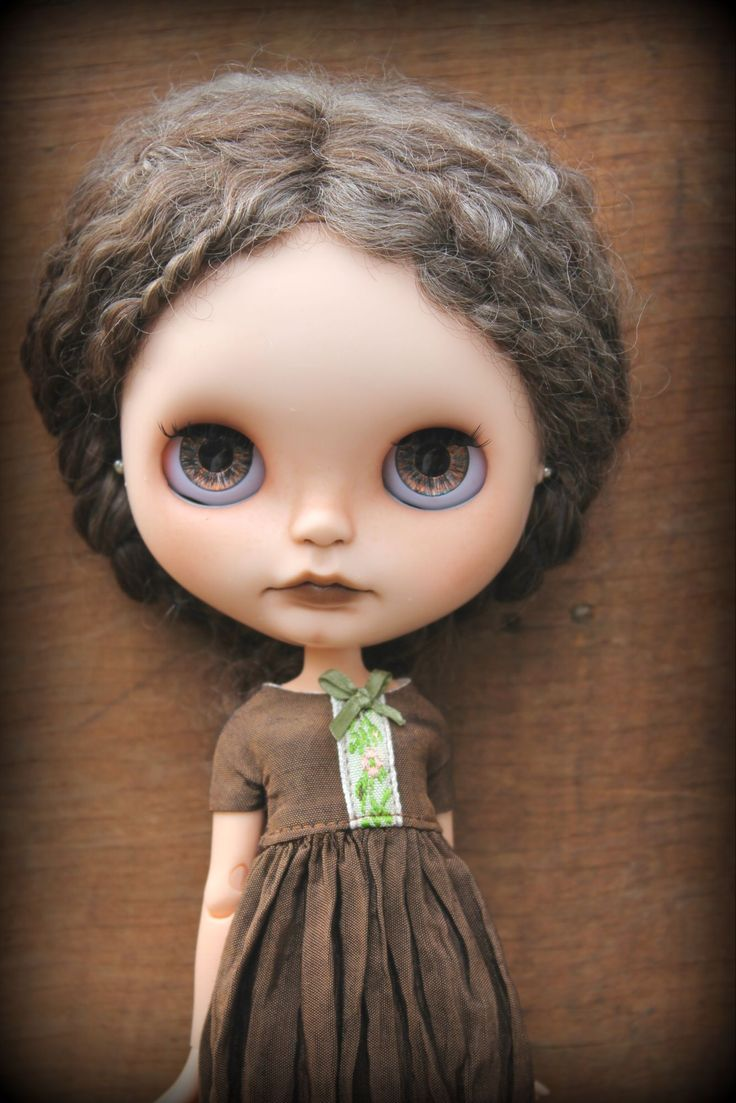 497 best candy dolls images on pinterest blythe dolls dolls and