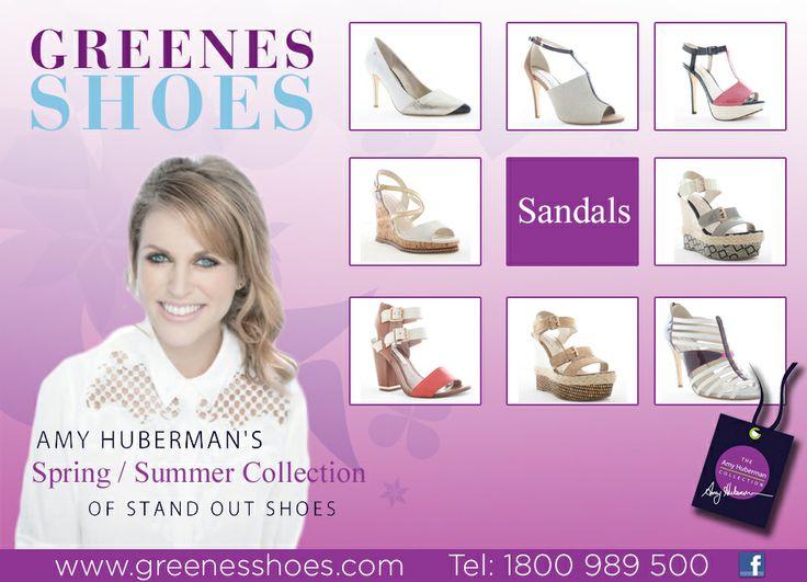 www.greenesshoes.com