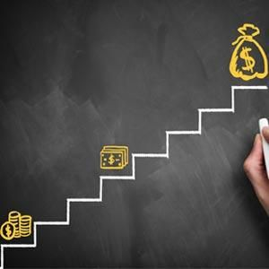 La tienda online MyM Regalos Promocionales prevee duplicar su facturación - Contenido seleccionado con la ayuda de http://r4s.to/r4s