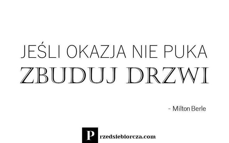 przedsiebiorcza.com