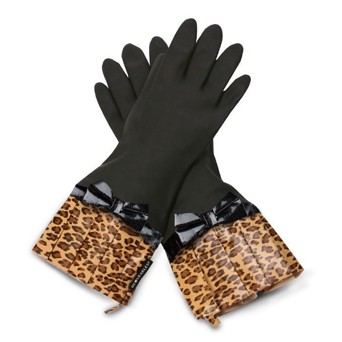 25 Best Oven Mitts Amp Dishwashing Gloves Images On