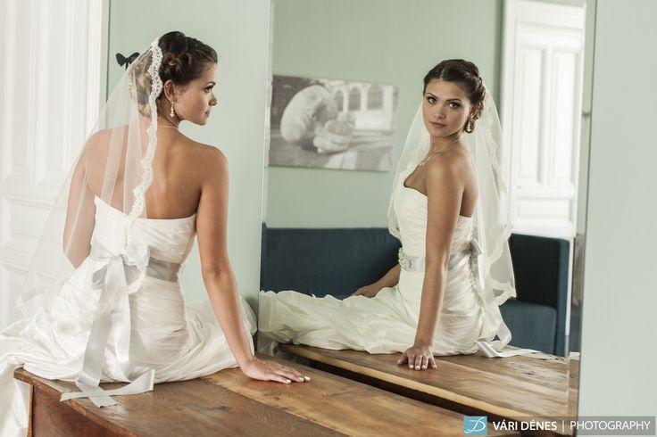 short mantila veil || rövid mantilla fátyol #veil #fátyol #csipke #lace, #bridal #menyasszony #wedding #esküvő #mantilla #bridal #menyasszony