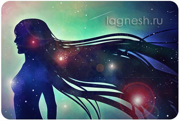 Волосы не стригут в новолуние, в 4, 6, 9, 14 и 15 лунные дни (полнолуние). Ногти никогда не стригут 4, 9, 14 и 15 лунные дни (полнолуние). Почему это так важно? Дело в том, что когда мы стрижём волосы и ногти, мы удаляем определённую электромагнитную энергию из организма.