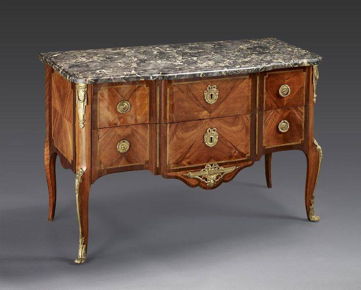 17 meilleures id es propos de placage en bois sur pinterest r parer les meubles en bois et. Black Bedroom Furniture Sets. Home Design Ideas