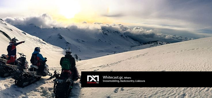 thextreme.me: Το social media για τους λάτρεις των extreme sports made by Άρης Χαμακιώτης - http://ipop.gr/themata/eimai/thextreme-social-media-gia-tous-latris-ton-extreme-sports-made-aris-chamakiotis/