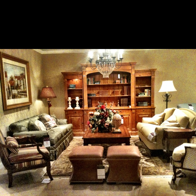 Ethan Allen Townhouse Coffee Table: 30 Best Ethan Allen Images On Pinterest