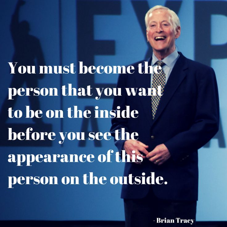65 Best Inspiring Quotes You Must See If You Want Success In Your Life: Best 126 Quotes On Success Images On Pinterest