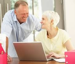 Do you want external cash quickly for solving your financial emergencies before your next payday? Don't worry; you can apply for the loans no faxing no credit check and get reliable cash financial help for short time period of one month.