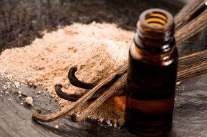 Descubre los mejores ingredientes para hacer perfume casero. Gracias a estas esencias para elaborar perfumes naturales podrás crear un olor único.