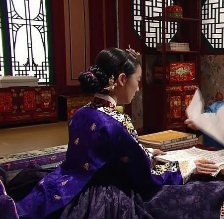 44754035_ZTAUTJGPK - L-Lady Jang Hee-Bin-L