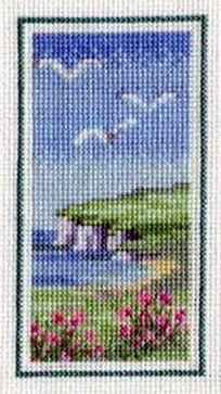 Gallery.ru / Foto # 78 - miniaturas - piščanec
