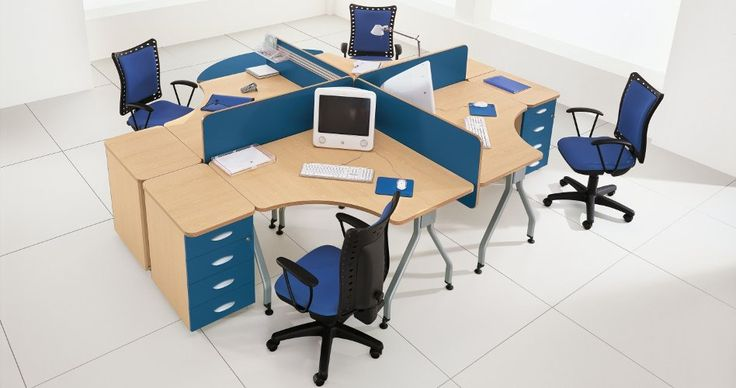 Amazing Most Of The People Make Mistakes While Purchasing Furniture For Their Office  Even After Being Informed Idea