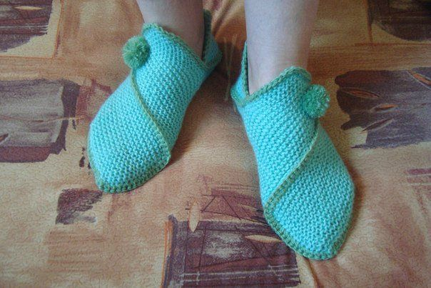 Don't you just hate it when you have people coming over at your house and you don't have enough home slippers to give them, in the end being forced to