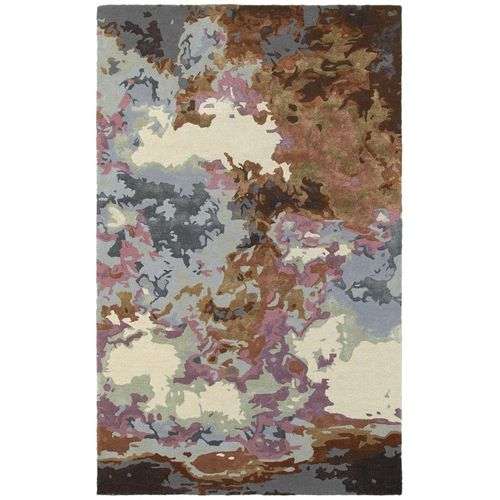 159 best rug love images on pinterest for Americanhome com