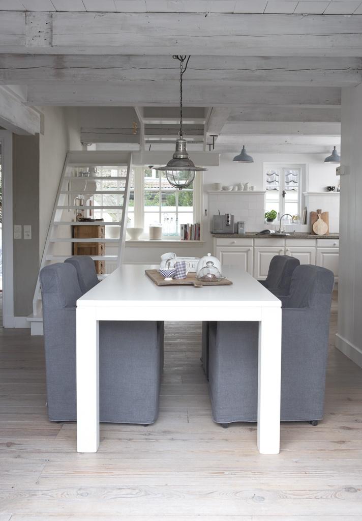 60 best Home: Eetkamer images on Pinterest | Dining rooms, Dining ...
