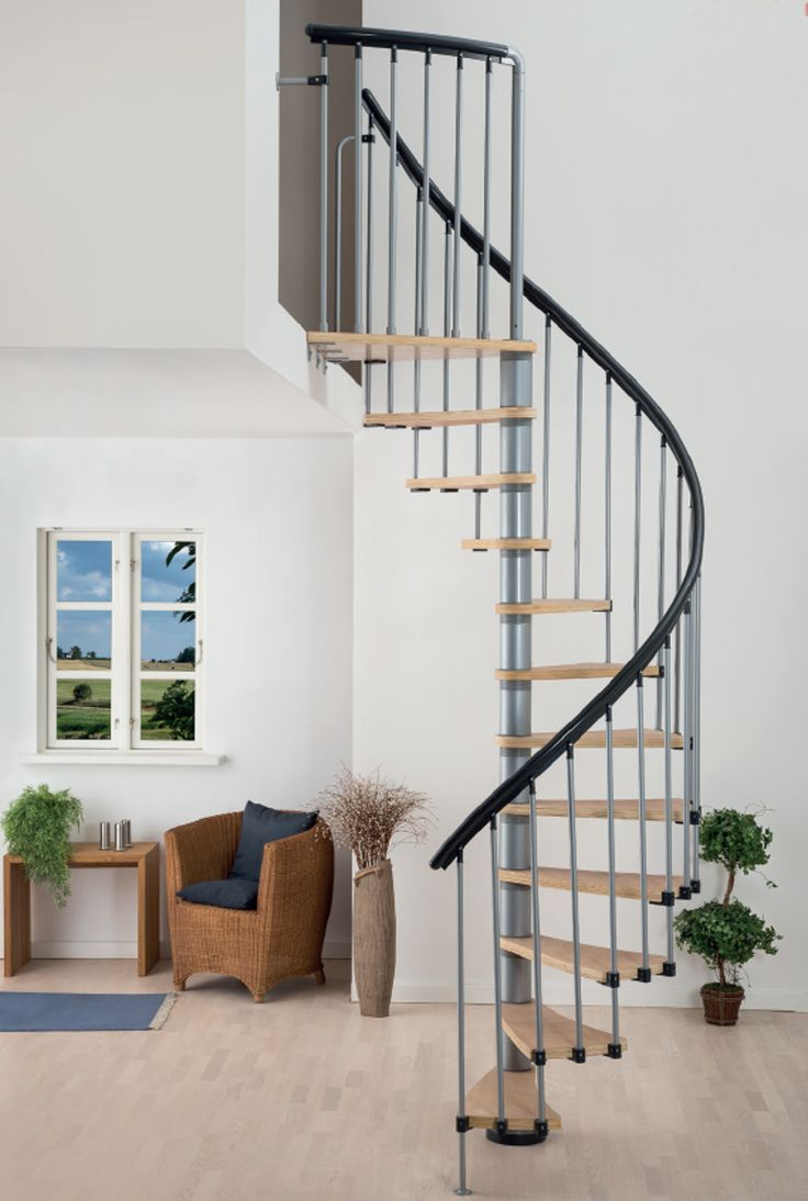 Best 1000 Images About Spiral Staircases On Pinterest Barcelona Columns And Loft 400 x 300