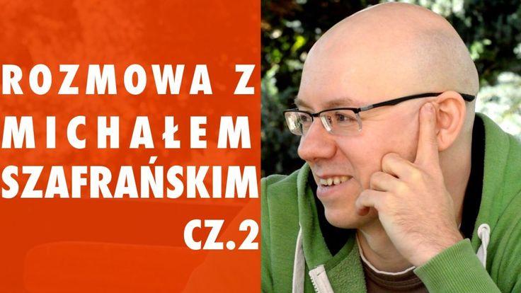 Wywiad-Szafranski-v2-cz2