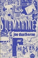 Submarine - Joe Dunthorne This book has had a few mixed reviews that i've read over the internet, but for a book that essentially has no mentionable climax it definitely had me hooked. I laughed, literally a loud on the bus, sitting in parks and at home nearly every time i opened it. The coverart of this edition is what made me buy it and i'm glad i did. Purchase it on Amazon or Angus & Robertson soon, you won't regret it.