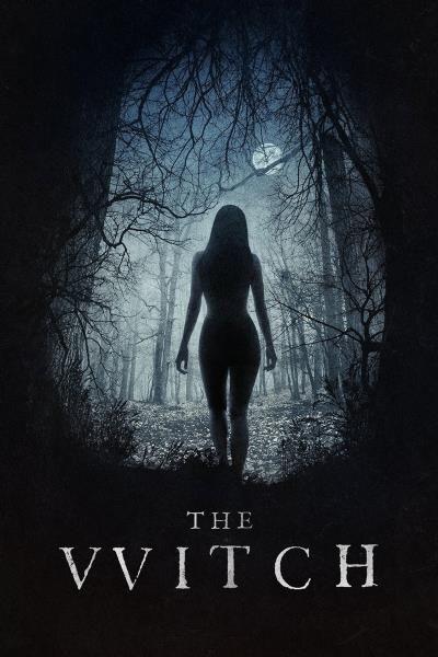 https://www.reddit.com/4gfz19 #Pu.tlo.cker. Watch.The Witch. ONLINE. Movie. Download. HD.