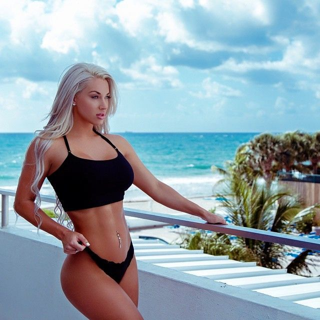 meet somers singles Meet somers point singles online & chat in the forums dhu is a 100% free dating site to find personals & casual encounters in somers point.
