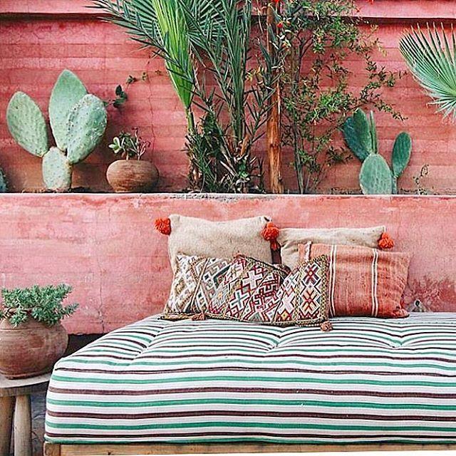 644 best OUTDOOR images on Pinterest | Balconies, Outdoor living and ...
