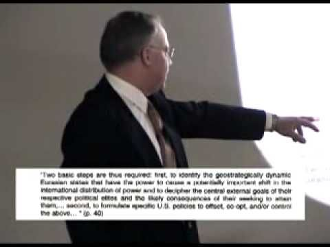 Mike Ruppert Commits Suicide ---  Mike Ruppert - The Truth And Lies Of 911 -(Full length) SHOCKING STORY MUST MAKE VIRAL