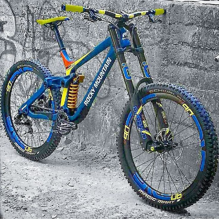 908 Me Gusta 5 Comentarios M Angel Bike Mmrcornella En