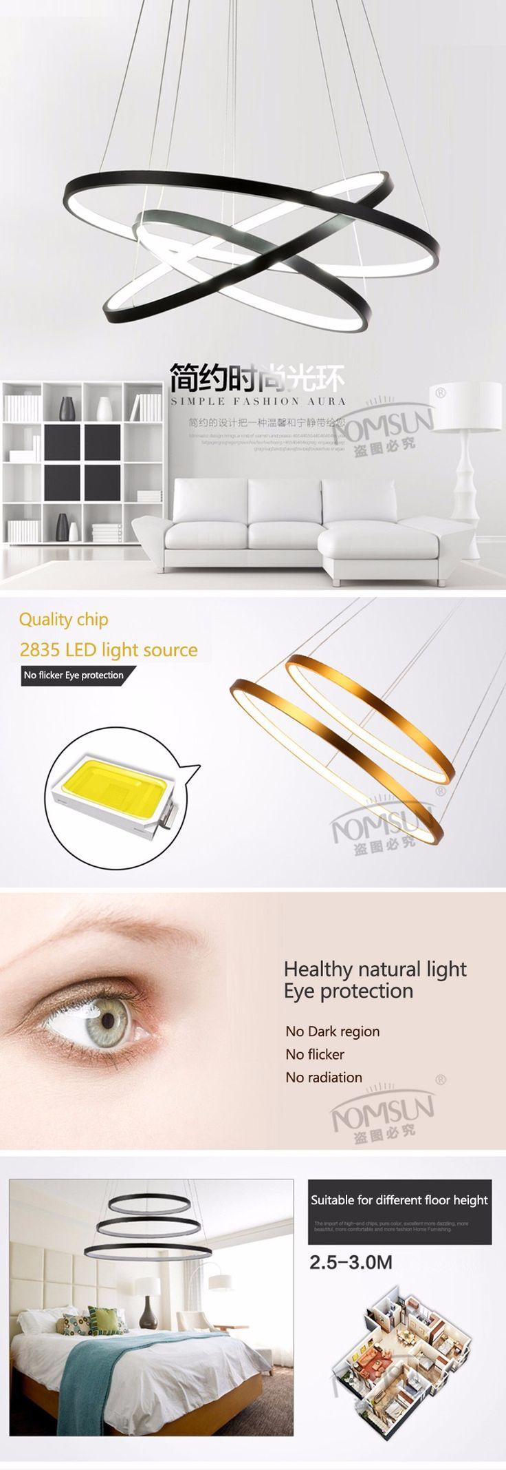 Lampe cuisine moderne plafonnier design moderne lustre led lampe de corridor lampe de cuisine - Faience corridor ...