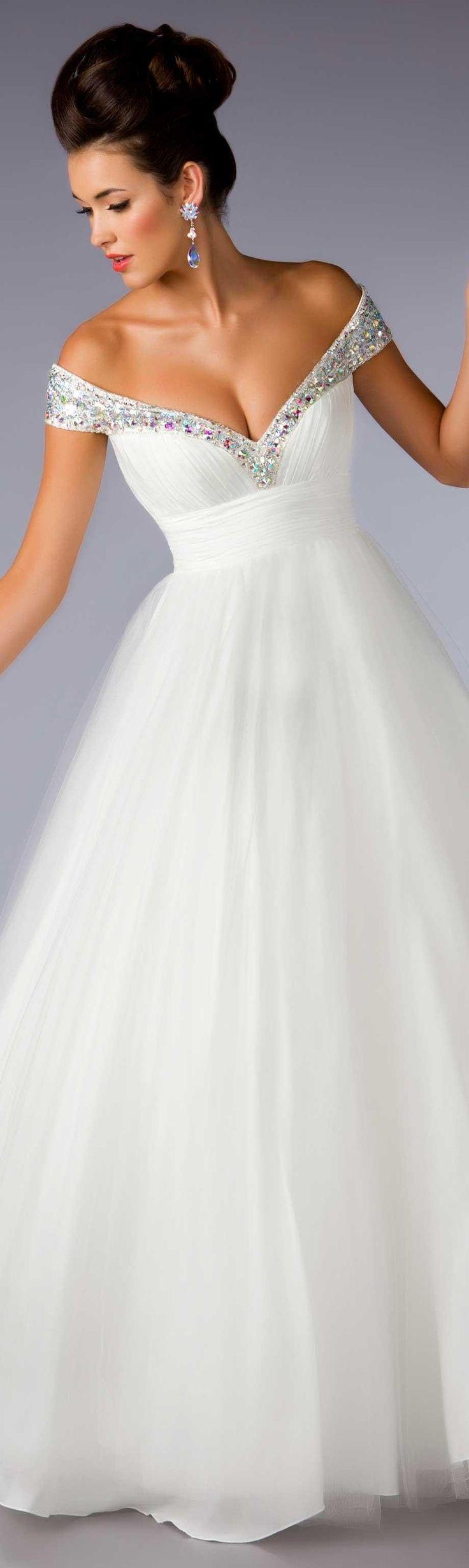 181 besten Wedding Possibilities Bilder auf Pinterest | Brautsträuße ...