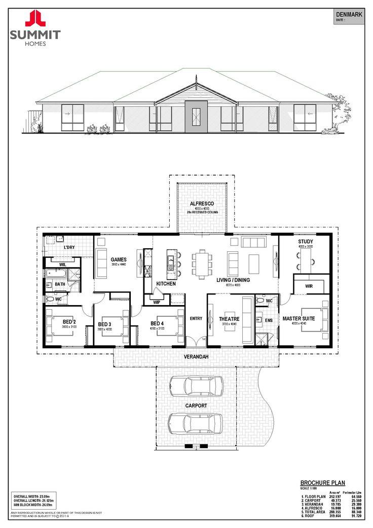 DENMARK-home-design-floorplan.jpg (JPEG Image, 1754 × 2480 pixels) - Scaled (35%)