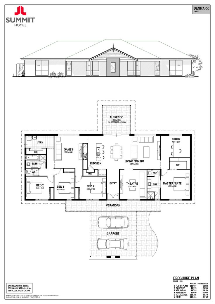 DENMARK-home-design-floorplan.jpg (JPEG Image, 1754 × 2480 pixels) - Scaled (35%)