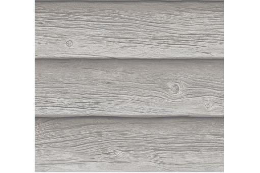 papier peint bois de bardage gris deco design a acheter pinterest bardage gris papier. Black Bedroom Furniture Sets. Home Design Ideas