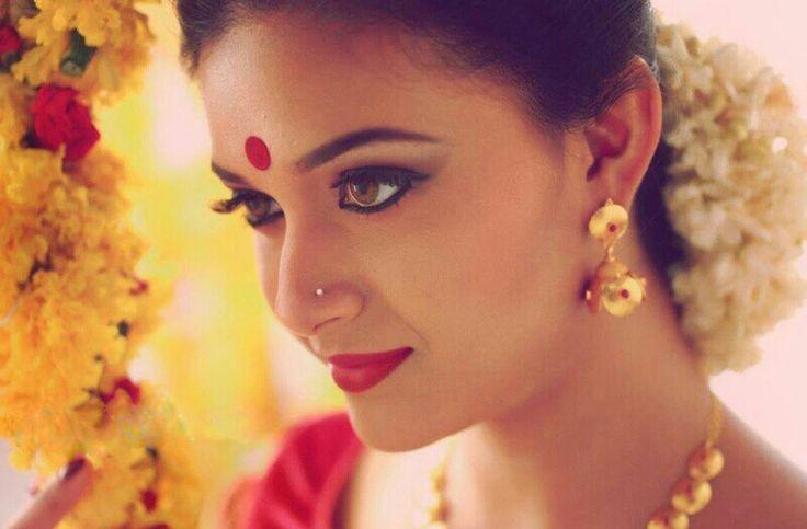 11 Best Shashikant Dhotre Images On Pinterest