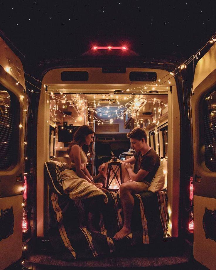 Vanlifeing.com o melhor lugar para alugar campervans em todo o mundo. Lar é onde você pa …   – Wohnwagen