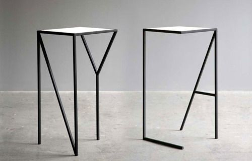 NY / LA tables. I'll take 2 NY ones instead.