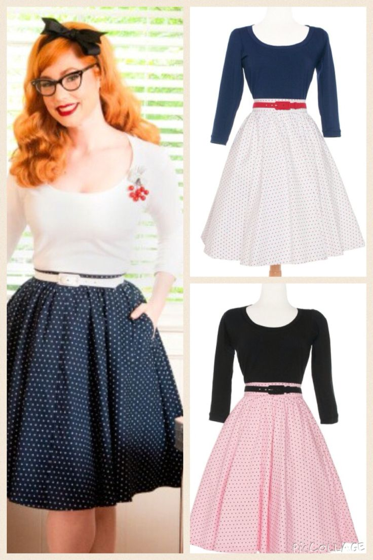 Dapper day outfit ideas