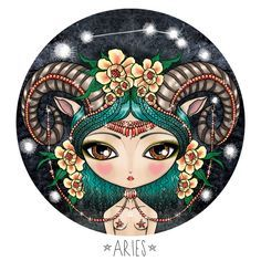 1000  images about Aries on Pinterest | Aries Daily Horoscope and ...